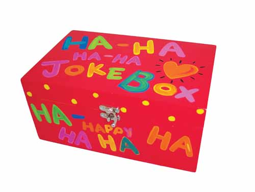 jb52_joke-box-ha-ha2