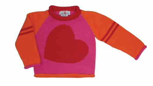 ts51_heart_sweater