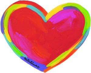 catalog cover heart w-name 300dpi