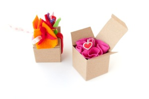 package w heart2013_01