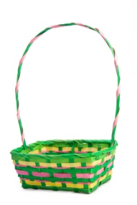 -empty-easter-basket