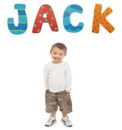 AZ-JACK