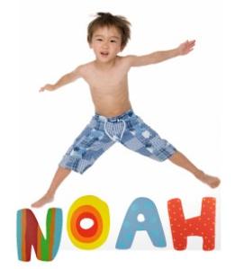 AZ-NOAH