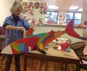 Barbara-shark1