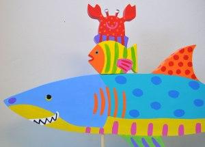 Giorgia-Tatutina-Shark3