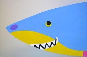 Giorgia-Tatutina-Shark5