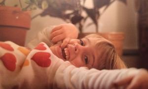 1-Caroline in hearts